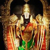 Chennai - Tirupati