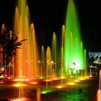 Bangalore - Mysore - Ooty - Kodaikanal - Madurai - Rameswaram