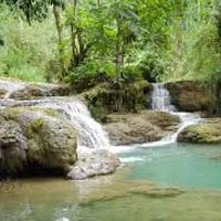 Kolkota – Dibrugarh – Aaloo – Yingkiong – Tuting – Bising Village – Jenging – Pasighat