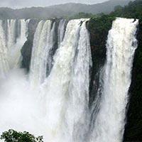 Guwahati - Kaziranga - Shillong (Assam) - Cherrapunjee (Meghalaya)