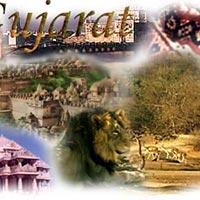 Dwarka - Somnath - Diu - Rajkot - Bhavnagar - Ahmedabad
