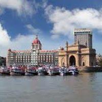 Mumbai - Lonavala - Matheran - Nashik - Shirdi - Aurangabad - Pune - Mahabaleshwar - Mumbai