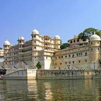 Delhi - Jaipur - Chandelao Garh - Jodhpur - Udaipur - Bundi - Ranthambore - Bharatpur - Fatehpur Sikri - Agra - Delhi