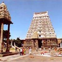 Chennai - Kanchipuram - Mahabalipuram - Tiruvannamalai - Pondicherry - Kumbakonam - Thanjavur - Chettinad - Madurai - Periyar - Cochin - Wayand - Mysore - Hassan - Bangalore