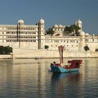 Delhi - Agra - Bharatpur - Ranthambore - Jaipur - Jodhpur - Narlai - Udaipur - Mumbai