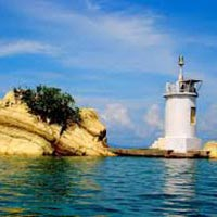 Chennai - Port Blair