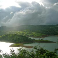 Shillong - Shillong
