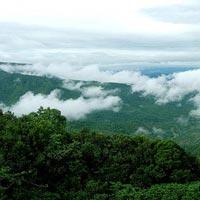 Amboli - Tarkarli - Malvan - Sawantwadi - Nargarta Falls - Narayangad - Hiranya Keshi ( Amboli )