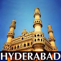 Hyderabad - Ramo ji Film City