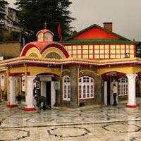 Shimla - Kullu - Manali - Kinnaur