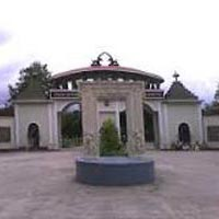 Cochin - Munnar - Kumilly - Kottayam - Alleppey - Trivandrum - Kanyakumari