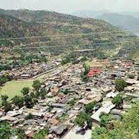 Delhi - Shimla - Manali - Kullu - Dharamshala - Khajjar - Chamba - Dalhousie - Delhi