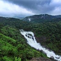 Mangalore - Coorg - Mangalore
