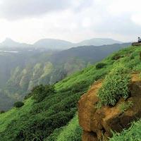 Mumbai - Kolhapur - Tarkarli - Malvan - Ratanagiri - Ganpatipule - Chiplun - Mahad