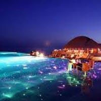 Maldives - Sri Lanka