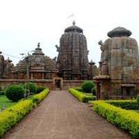 Kolkata - Guwahati - Kaziranga - Jorhat - Kolkata - Bhubaneswar - Puri - Kolkata