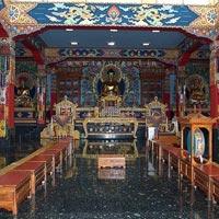 Katra - Dalhousie - Khajjiar - Dharamshala - Kangra - Palampur - Manali