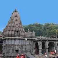 1Nt Pune - 1Nt Parli - 1Nt Aurangabad - Bhimashanker - Parli Vaijnath - Grishneshwar - Aundhya Nagnath - Trimbakeshwar