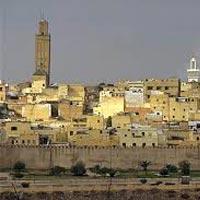 Fez - Jewish - Meknes - Marrakech - Essaouira