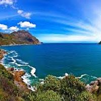 Auckland - Bay Of Islands - Rotorua - Queenstown - Christchurch