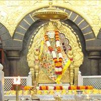 Pune - Shani singanapur - Shiridi