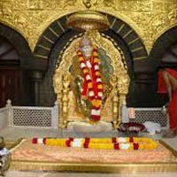 Mumbai - Shirdi - Aurangabad - Mumbai