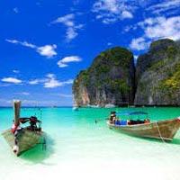Chennai - Kanchipuram - Mahabalipuram - Pondicherry - Thanjavur - Trichy - Chennai - Port Blair - Ross Island - North Bay Island - Harbour Cruise - Port Blair - Havelock Island - Port Blair - Mount Harriet - Port Blair - Chennai