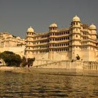 Udaipur - Mount Abu - Jodhpur - Pushkar - Ajmer - Jaipur