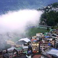 Gangtok – Pelling