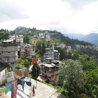 Gangtok - Temi - Yuksom - Kalimpong