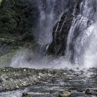 Shillong - Cherrapunjee - Bhalukpong - Dirang - Tawang - Bomdila - Kaziranga National Park - Guwahati
