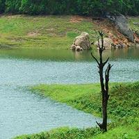 Mangalore - Coondapoor - Karwar - Goa