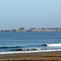 Amboli - Malvan - Sindhudurg fort