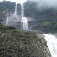 Shillong - Kaziranga National - Tezpur - Guwahati