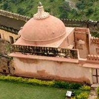 Udaipur - Mount Abu - Kumbhalgarh