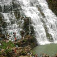 Delhi - Mumbai - Bharamdeo - Baiga Village - Camping -Gond Tribe village - Kanker