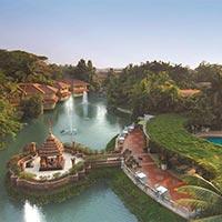 Mumbai - Aurangabad - Ajanta cave - Aurangabad - Ellora cave - Hyderabad - Visakhapatnam - Rayagada