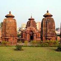 Mumbai - Aurangabad - Ajanta cave - Ellora caveHyderabad - Visakhapatnam - JeyporeBonda tribal market - Gadhava tribe village - Jeypore