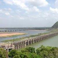 Hyderabad - Warangal - Khammam - Vijayawada - Kakinada - Visakhapatnam - Gopalpur on Sea - Puri - Bhubaneswar - Kolkata