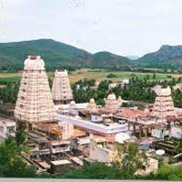 Madurai - Rameswaram - Kanyakumari