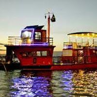 Bhopal - Ujjain
