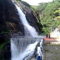 Chennai - Bangalore - Tirumala - Tirupati