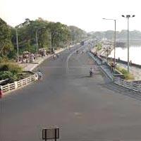 Nagpur - Tadoba - Nagpur