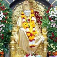 Shirdi - Nashik - Aurangabad