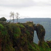 Wai, Mandhardevi, Dhom Dam, Menwali, Panchgani, Mahabaleshwar, Pratapgharh Fort, Staruberi Garden Ext.