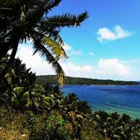Port Blair - Cellular - Havelock Island - Port Blair