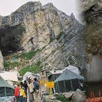 Gorakhpu - Sultanganj - Devghar - Vasuki Nath - Suryakund Rajgir - Patna - Banaras - Markandey Mahadev - Gorakhpur