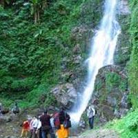 Gorakhpur - Sikkim - Gangtok - Kathmandu - Pokhara - Manakamana - Gorakhpur