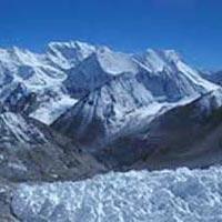 New Delhi - Manali - Shimla - Chandigarh - Dharamsala - Dalhousie - Amritsar - New Delhi