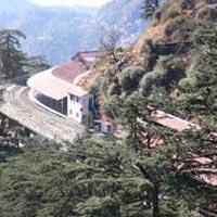 Delhi - Chandigarh - Dalhousie - Dharamsala - Manali - Shimla - Delhi